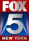 fox5ny-logo